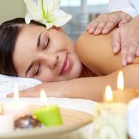 massage_back1