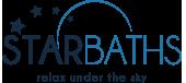 Θεραπείες προσώπου και σώματος, μασάζ, jacuzzi, bubble room στα Λουτρά Πόζαρ
