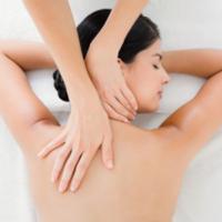 massage_relax
