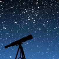 stars_telescope